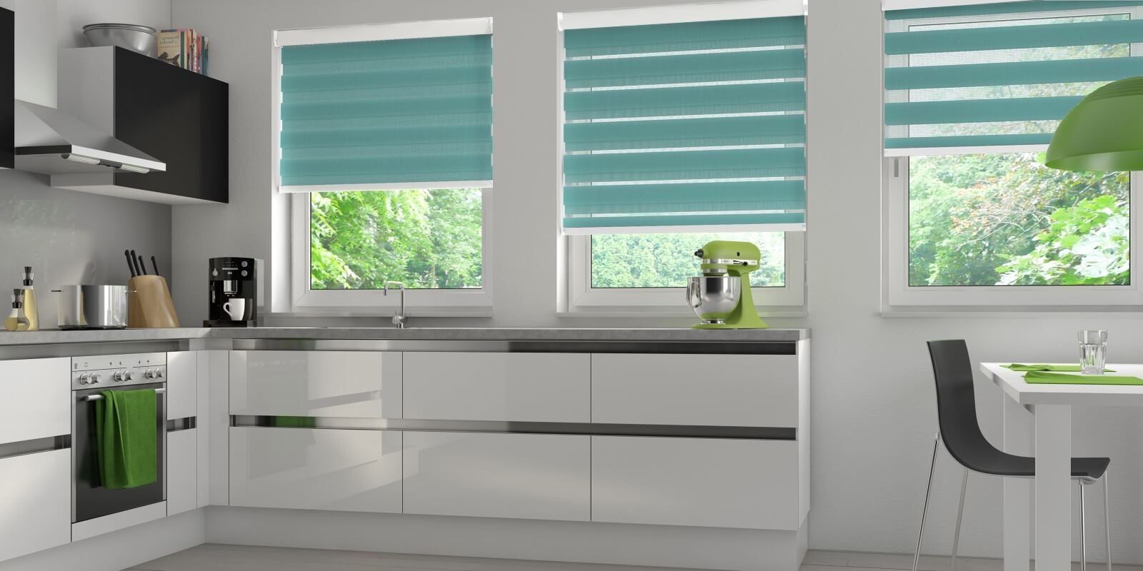 images/slider/mirage-blinds-006.jpg